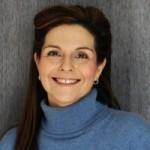 Life Coach Natalie Dee