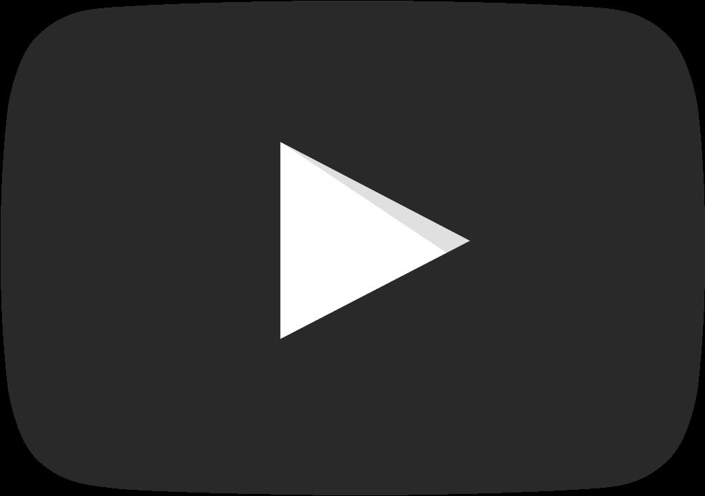 self-help-video